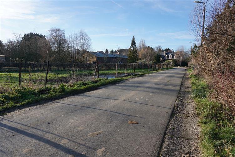 Image 15 : Terrain à bâtir à 4300 GRAND-AXHE (Belgique) - Prix 85.000 €