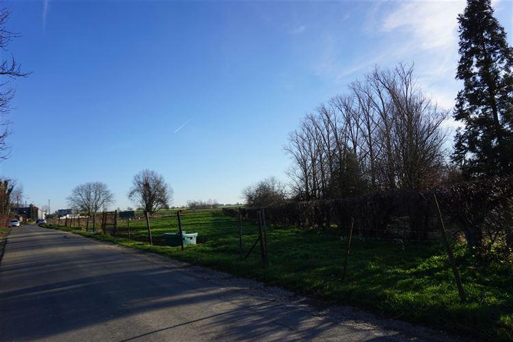 Image 16 : Terrain à bâtir à 4300 GRAND-AXHE (Belgique) - Prix 85.000 €