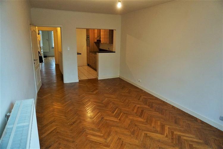 Image 1 : Appartement à 4280 HANNUT (Belgique) - Prix 650 €