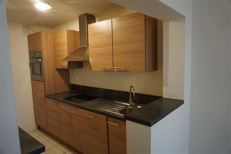 Image 2 : Appartement à 4280 HANNUT (Belgique) - Prix 650 €