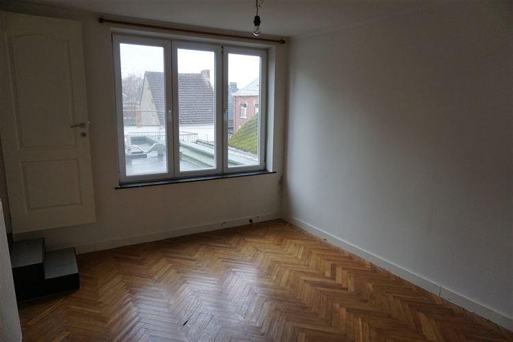 Image 6 : Appartement à 4280 HANNUT (Belgique) - Prix 650 €