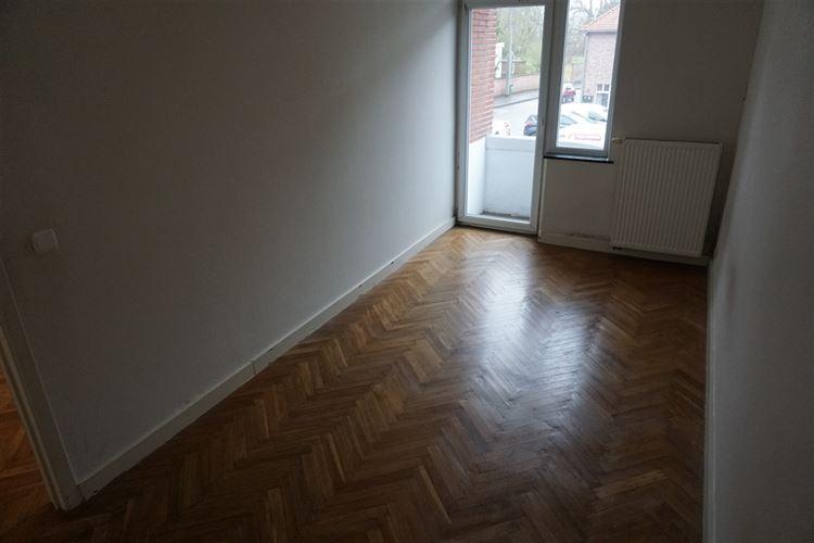 Image 7 : Appartement à 4280 HANNUT (Belgique) - Prix 650 €