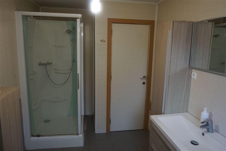 Image 9 : Appartement à 4280 HANNUT (Belgique) - Prix 650 €