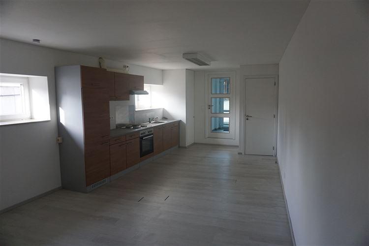 Image 2 : Appartement à 4360 OREYE (Belgique) - Prix 695 €