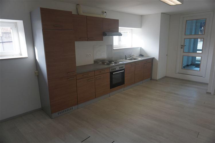 Image 3 : Appartement à 4360 OREYE (Belgique) - Prix 695 €