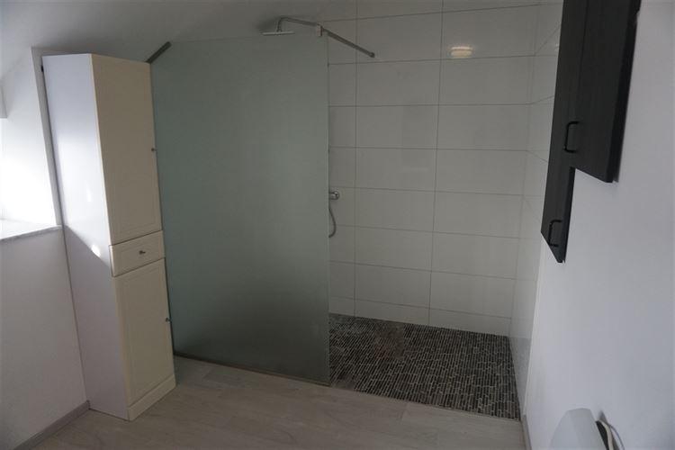Image 4 : Appartement à 4360 OREYE (Belgique) - Prix 695 €