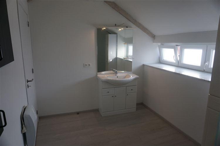 Image 5 : Appartement à 4360 OREYE (Belgique) - Prix 695 €