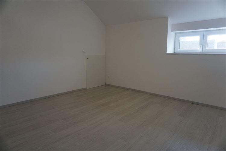 Image 7 : Appartement à 4360 OREYE (Belgique) - Prix 695 €