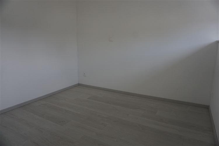 Image 8 : Appartement à 4360 OREYE (Belgique) - Prix 695 €