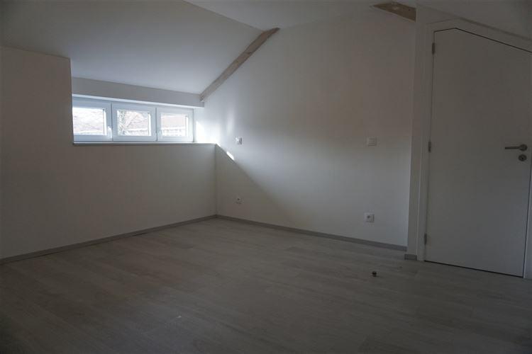 Image 9 : Appartement à 4360 OREYE (Belgique) - Prix 695 €