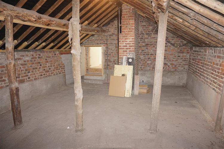 Image 10 : Appartement à 4360 OREYE (Belgique) - Prix 695 €