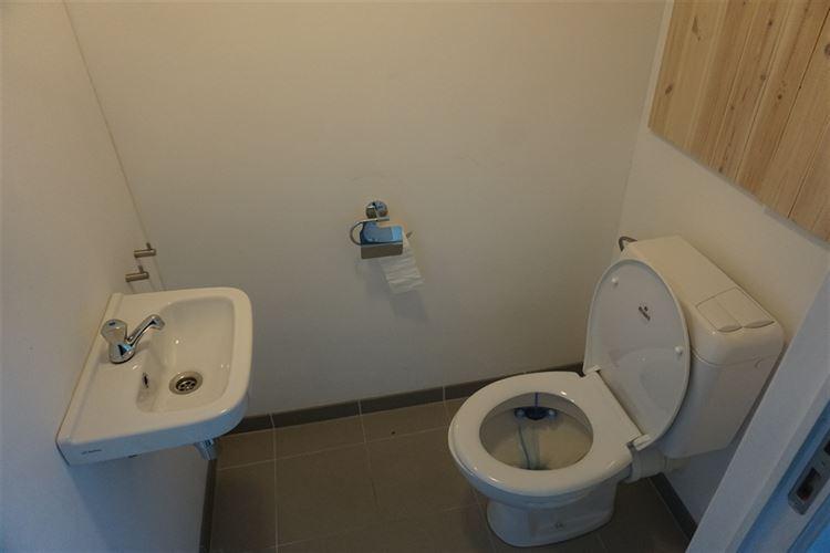 Image 11 : Appartement à 4360 OREYE (Belgique) - Prix 695 €