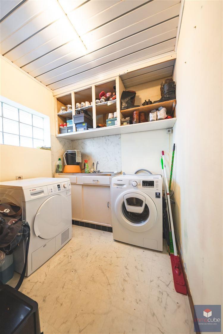 Image 17 : Maison à 4300 WAREMME (Belgique) - Prix 185.000 €