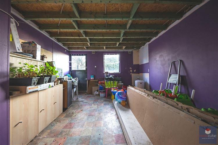 Image 18 : Maison à 4300 WAREMME (Belgique) - Prix 185.000 €