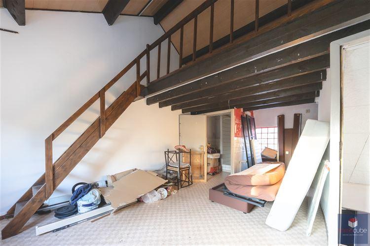 Image 19 : Maison à 4300 WAREMME (Belgique) - Prix 185.000 €