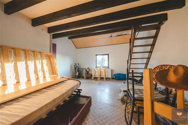 Image 20 : Maison à 4300 WAREMME (Belgique) - Prix 185.000 €