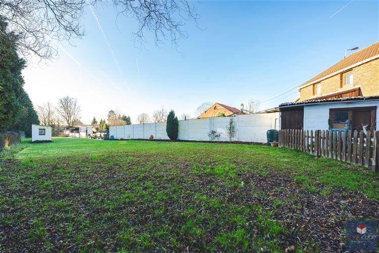Image 21 : Maison à 4300 WAREMME (Belgique) - Prix 185.000 €
