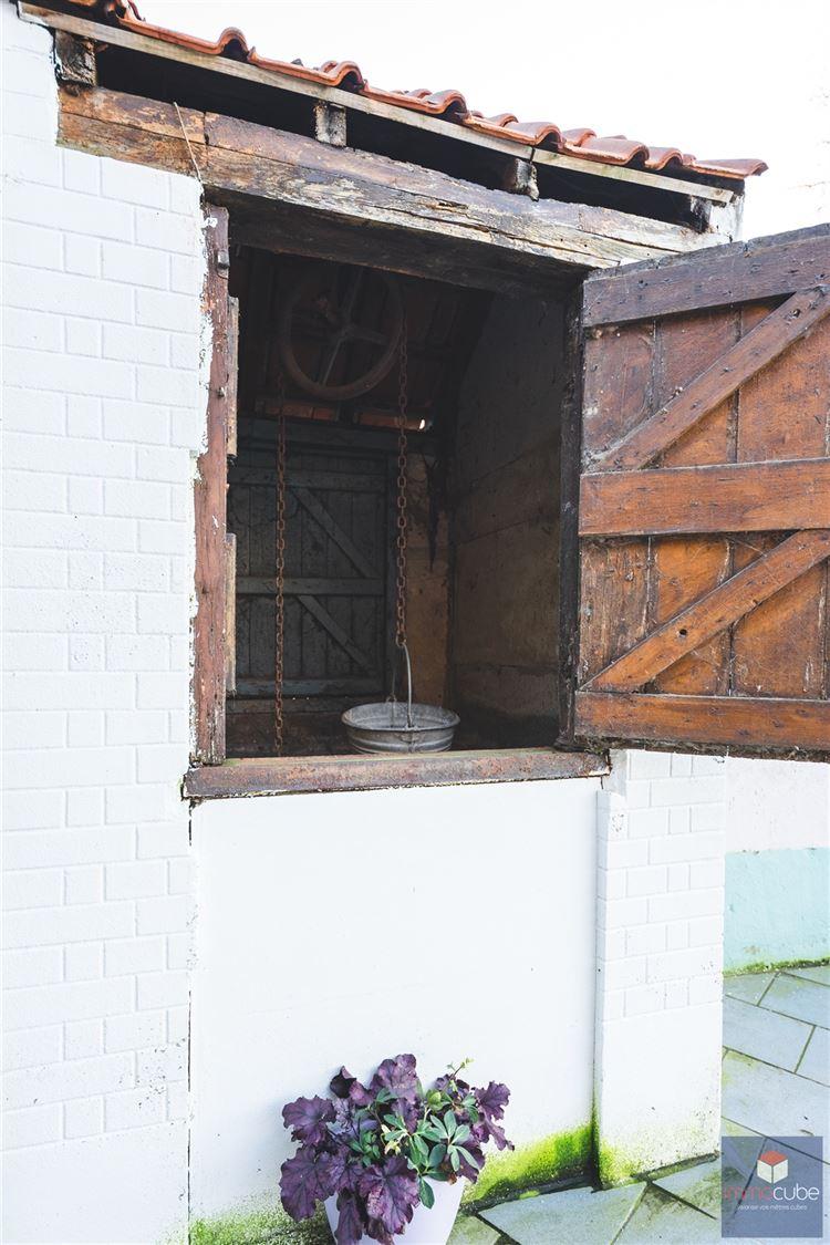 Image 23 : Maison à 4300 WAREMME (Belgique) - Prix 185.000 €