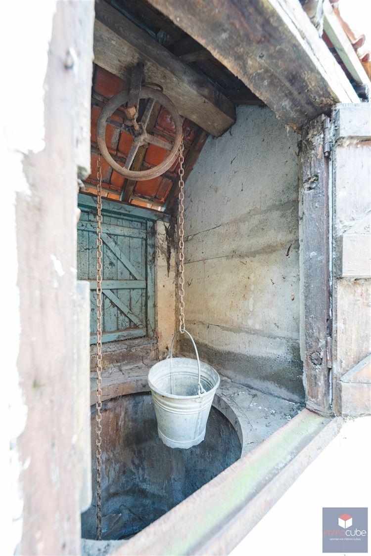 Image 24 : Maison à 4300 WAREMME (Belgique) - Prix 185.000 €