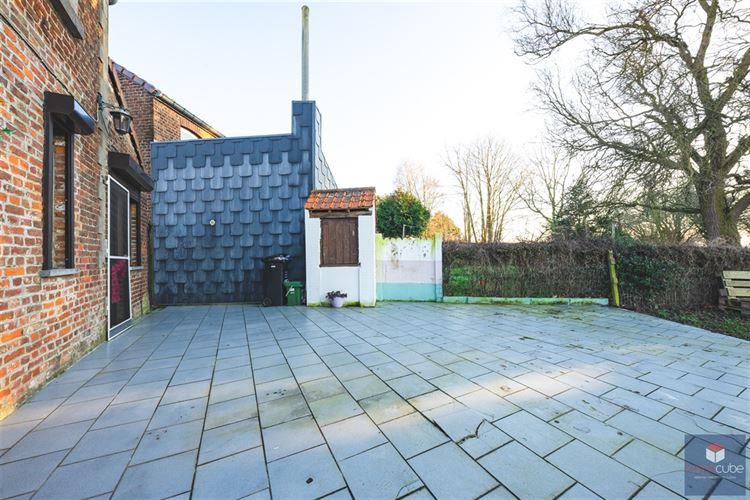 Image 25 : Maison à 4300 WAREMME (Belgique) - Prix 185.000 €