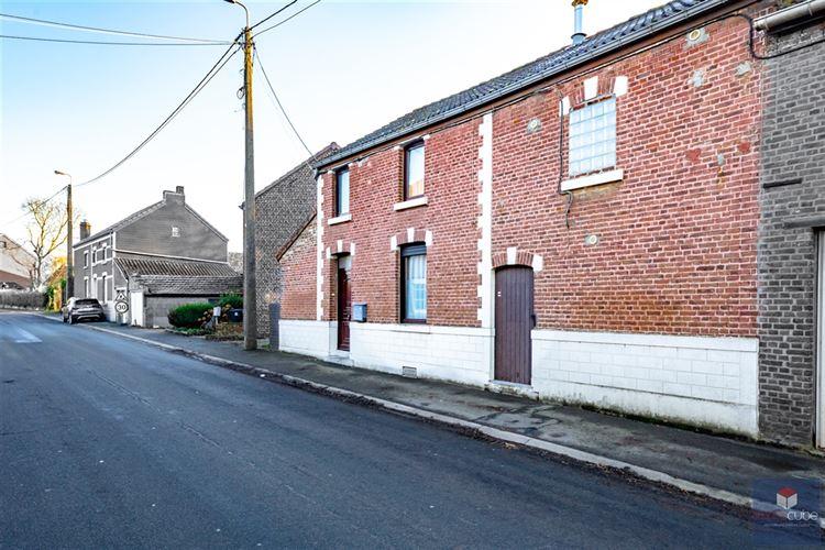 Image 27 : Maison à 4300 WAREMME (Belgique) - Prix 185.000 €