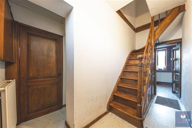 Image 2 : Maison à 4300 WAREMME (Belgique) - Prix 185.000 €