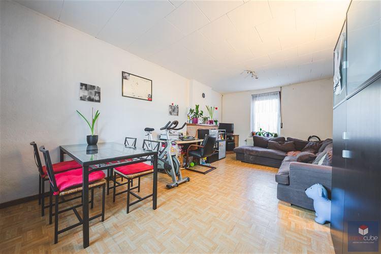Image 3 : Maison à 4300 WAREMME (Belgique) - Prix 185.000 €