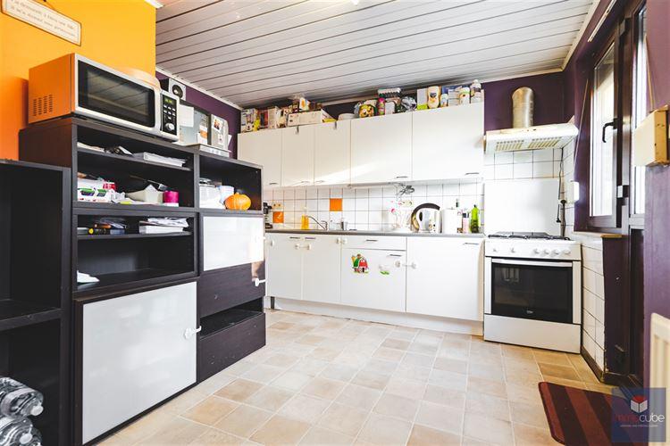 Image 5 : Maison à 4300 WAREMME (Belgique) - Prix 185.000 €