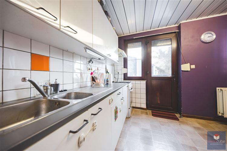 Image 6 : Maison à 4300 WAREMME (Belgique) - Prix 185.000 €