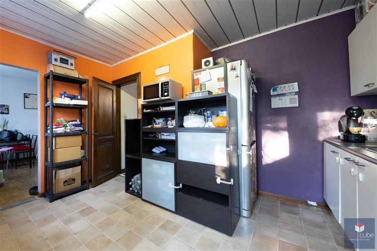 Image 7 : Maison à 4300 WAREMME (Belgique) - Prix 185.000 €