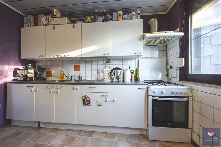 Image 8 : Maison à 4300 WAREMME (Belgique) - Prix 185.000 €