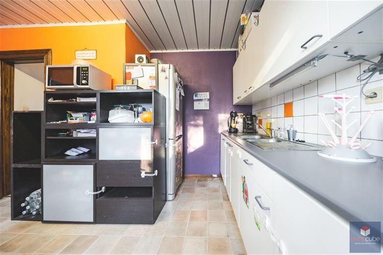 Image 9 : Maison à 4300 WAREMME (Belgique) - Prix 185.000 €