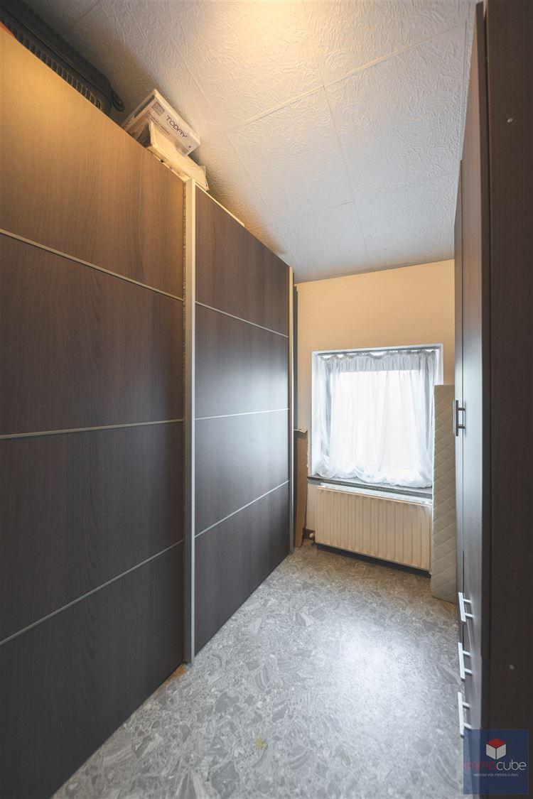 Image 14 : Maison à 4300 WAREMME (Belgique) - Prix 185.000 €