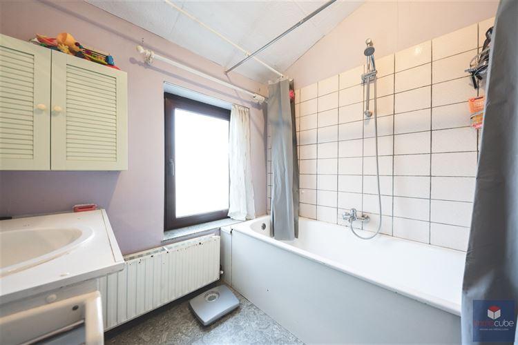Image 15 : Maison à 4300 WAREMME (Belgique) - Prix 185.000 €