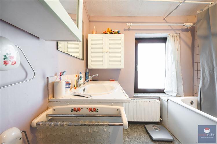 Image 16 : Maison à 4300 WAREMME (Belgique) - Prix 185.000 €