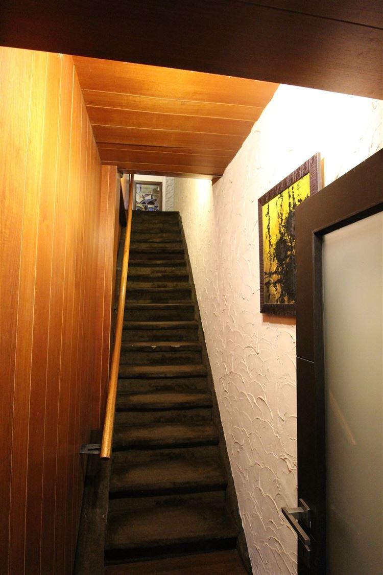 Image 17 : Maison à 4300 WAREMME (Belgique) - Prix 155.000 €