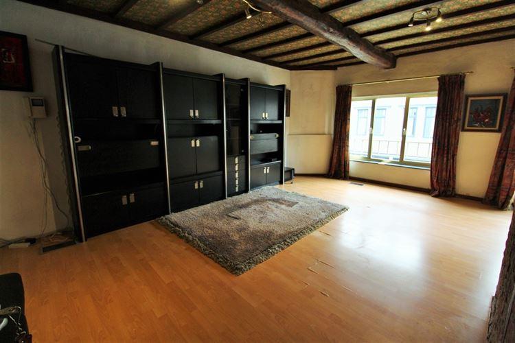Image 18 : Maison à 4300 WAREMME (Belgique) - Prix 155.000 €