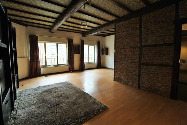 Image 19 : Maison à 4300 WAREMME (Belgique) - Prix 155.000 €