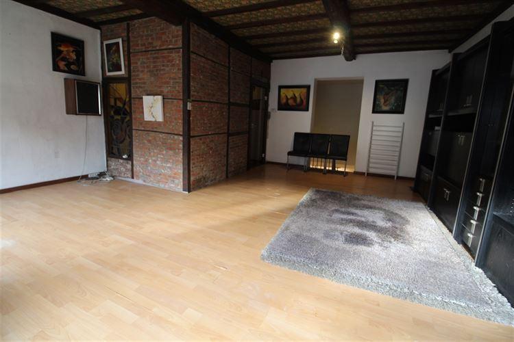 Image 20 : Maison à 4300 WAREMME (Belgique) - Prix 155.000 €