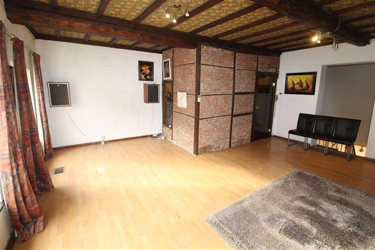 Image 21 : Maison à 4300 WAREMME (Belgique) - Prix 155.000 €