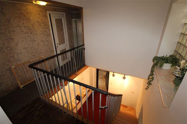 Image 22 : Maison à 4300 WAREMME (Belgique) - Prix 155.000 €