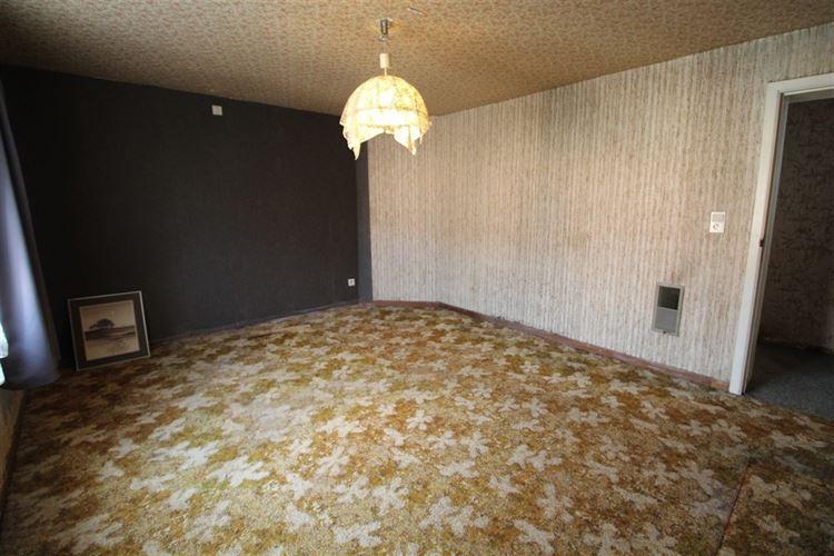 Image 24 : Maison à 4300 WAREMME (Belgique) - Prix 155.000 €