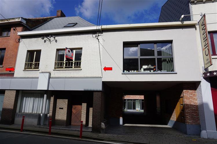 Image 1 : Maison à 4300 WAREMME (Belgique) - Prix 155.000 €
