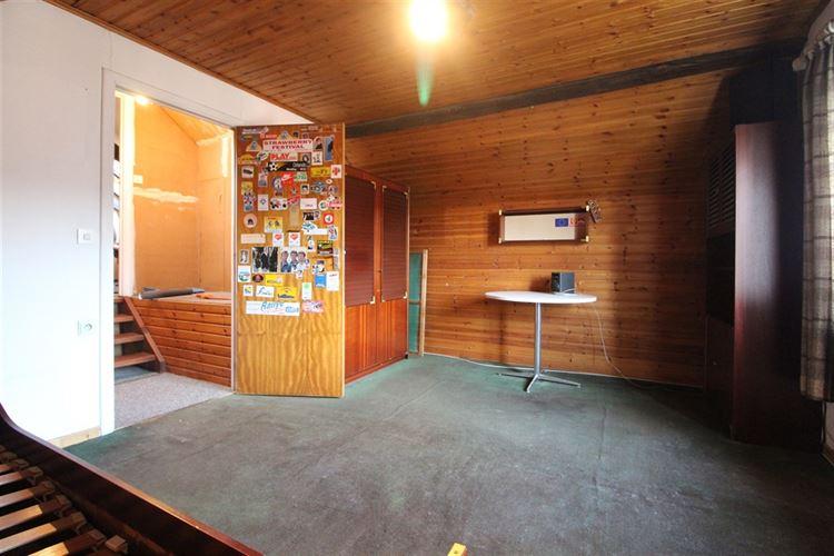 Image 28 : Maison à 4300 WAREMME (Belgique) - Prix 155.000 €