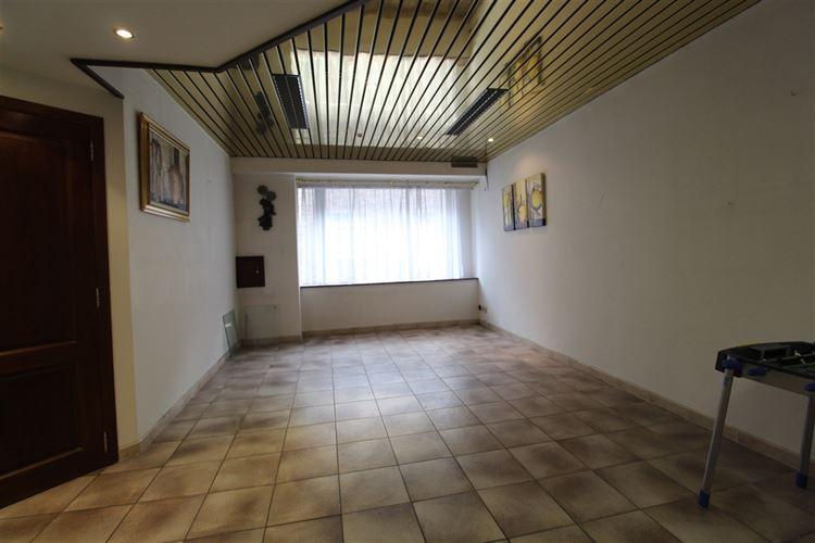 Image 6 : Maison à 4300 WAREMME (Belgique) - Prix 155.000 €