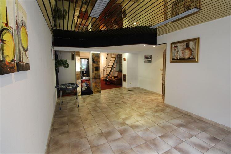 Image 7 : Maison à 4300 WAREMME (Belgique) - Prix 155.000 €