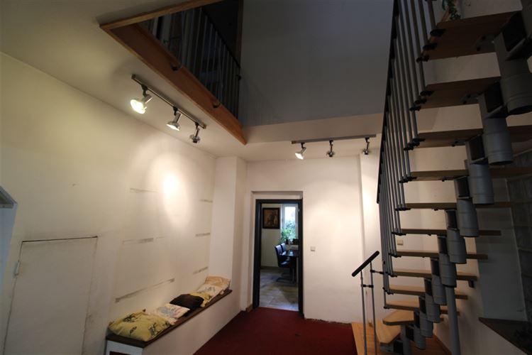 Image 8 : Maison à 4300 WAREMME (Belgique) - Prix 155.000 €
