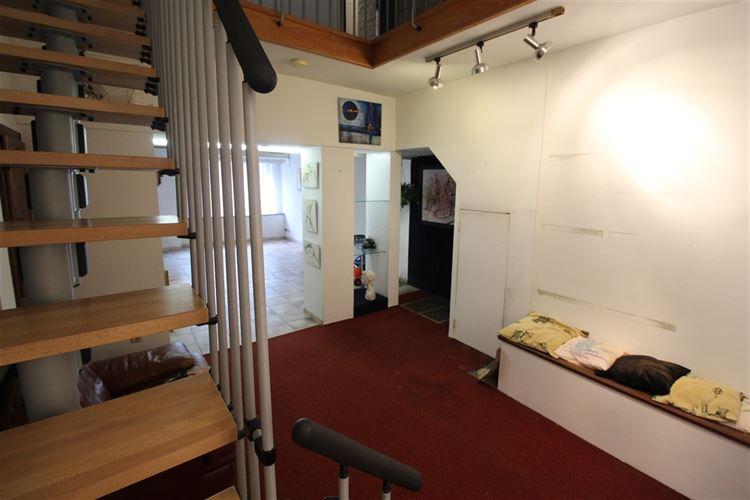 Image 9 : Maison à 4300 WAREMME (Belgique) - Prix 155.000 €