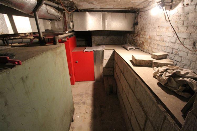 Image 10 : Maison à 4300 WAREMME (Belgique) - Prix 155.000 €