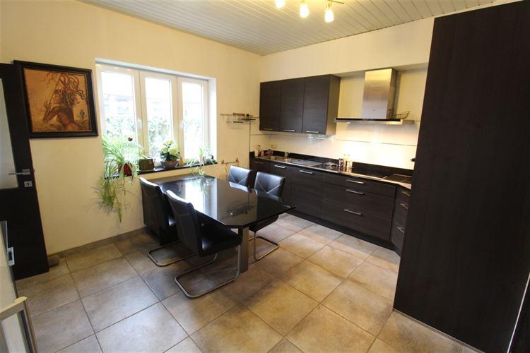 Image 11 : Maison à 4300 WAREMME (Belgique) - Prix 155.000 €
